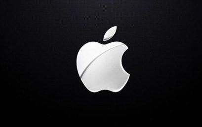 Бъг в iOS позволява хакери да рестартират телефонът ви