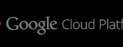 Миграция към сървъри на Google