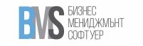Внедряване на виртуален POS терминал от БОРИКА - Бизнес Мениджмънт Софтуер ЕООД