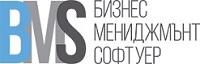 IT услуги, уеб дизайн и компютърна поддръжка за Варна